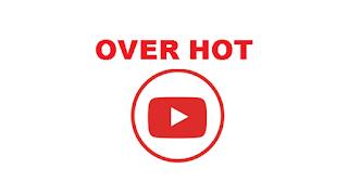 overhot