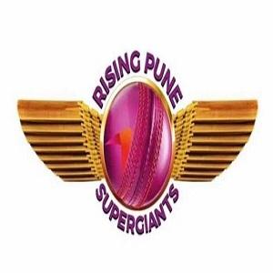 (Rising Pune Supergiants)RPS