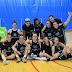 Baloncesto | El Ausarta Barakaldo EST organiza como subcampeón la final a cuatro de ascenso