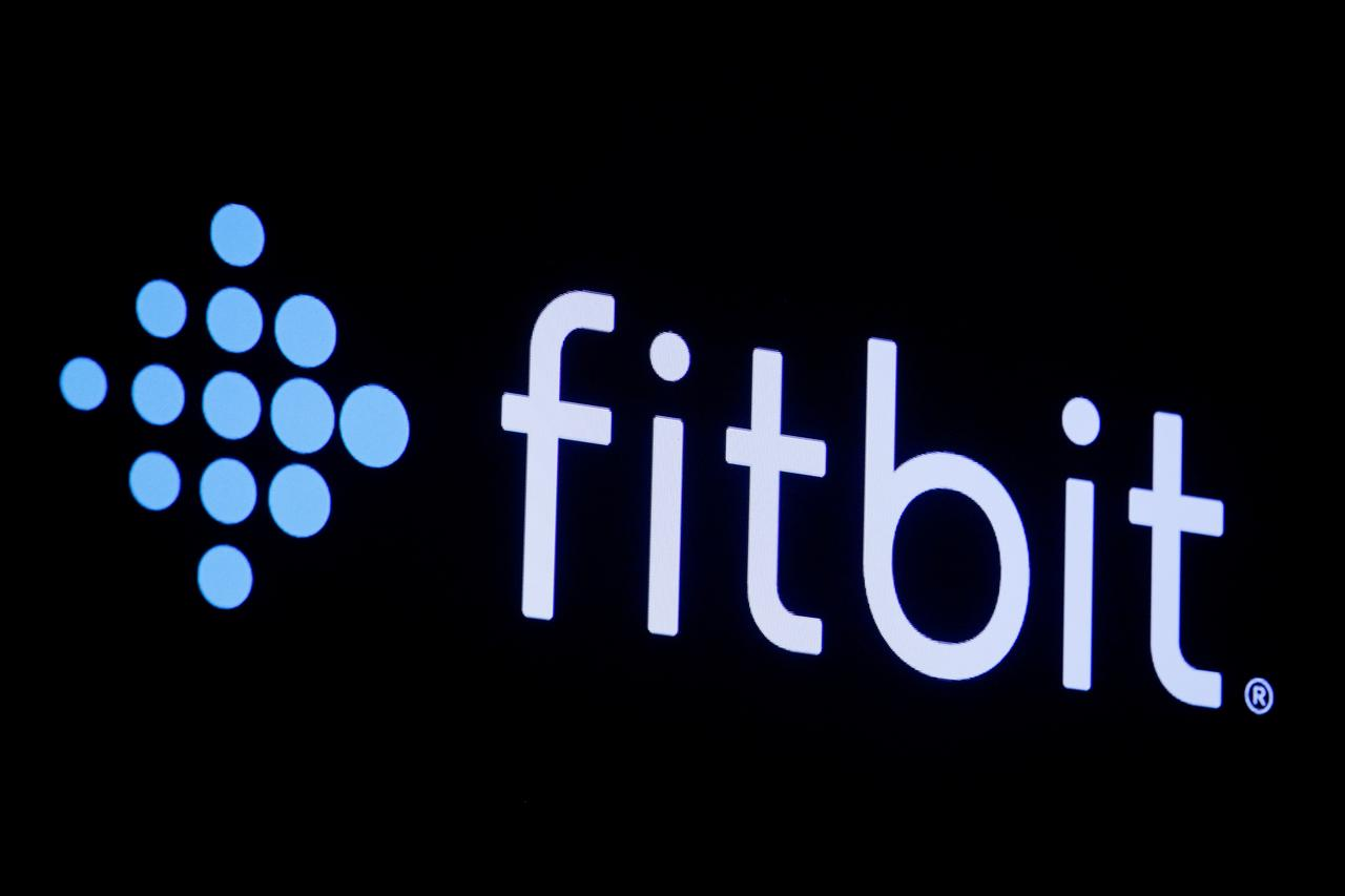 Google offers data pledge in bid to win EU okay for Fitbit buy