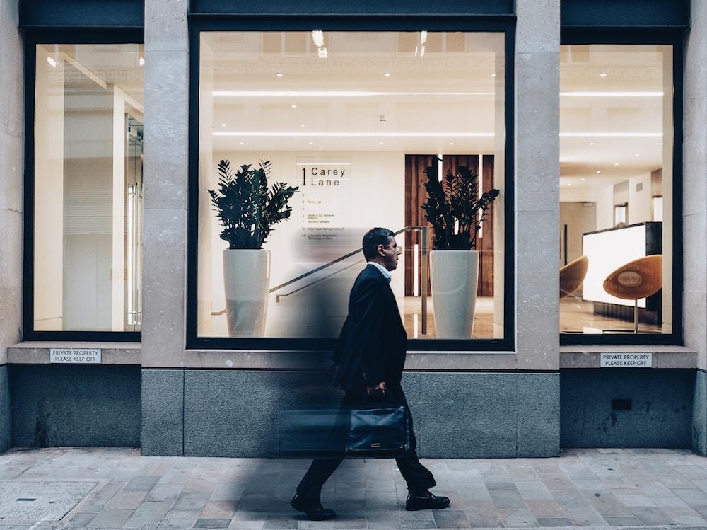 HR Business Partner Modelinin Olumlu ve Olumsuz Yonleri
