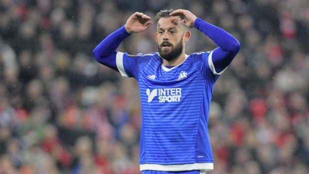 L'OM n'a pu faire mieux que le nul 1-1 à Bilbao et se fait donc sortir de l'Europa League