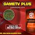 [Hướng dẫn] Chơi AOE HD qua phần mềm GameTV Plus