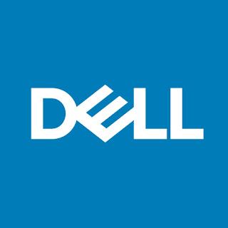 Dell Uk Office Address