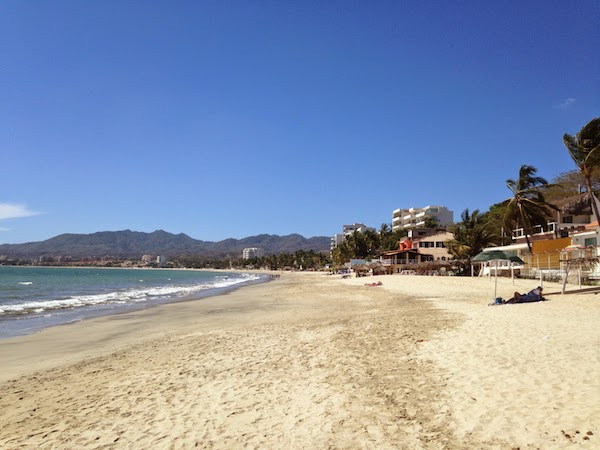 Photo Tour: Riviera Nayarit - Style Jaunt by Katarina Kovacevic