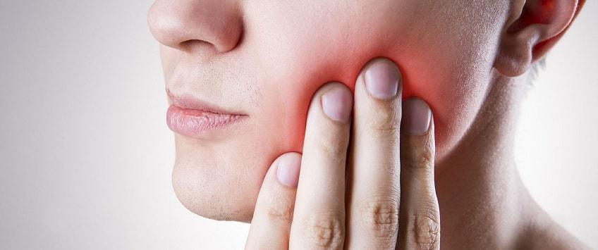частный стоматолог недорого на дому
