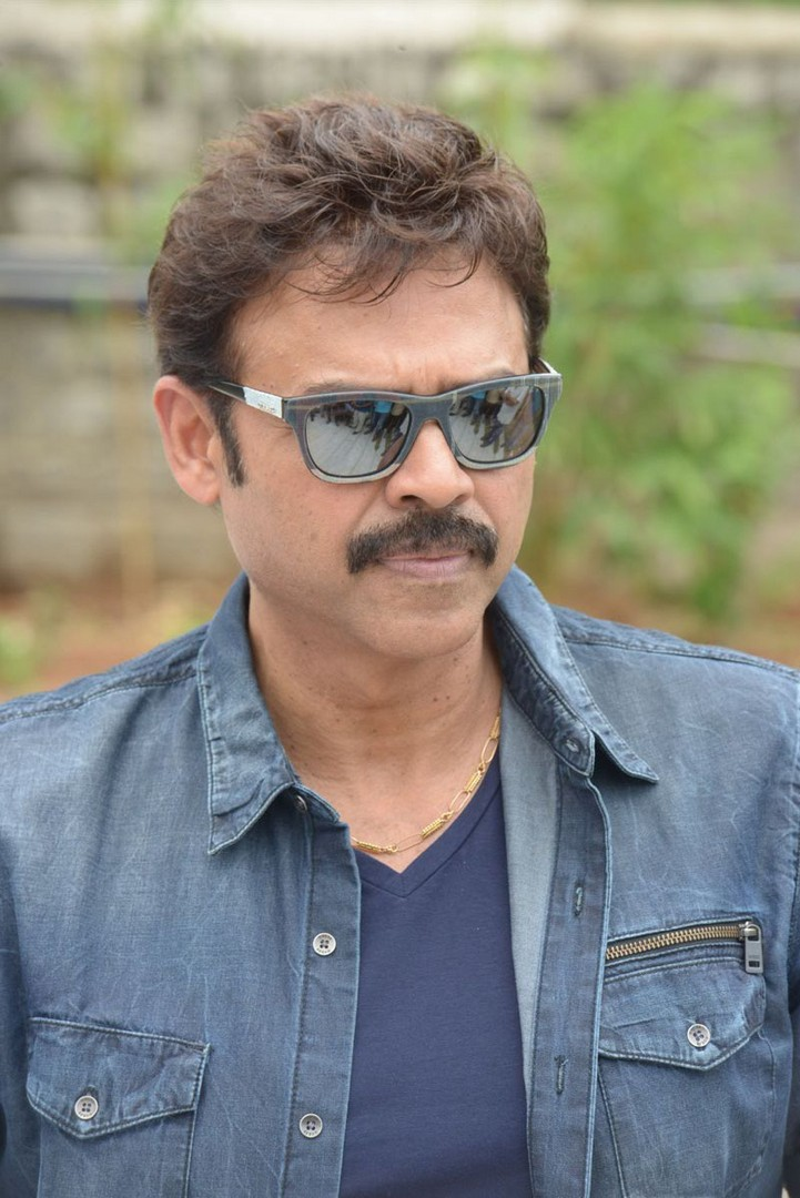 Venkatesh Stills-HQ-Photo-20