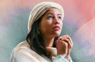 Ana: O exemplo de uma mãe piedosa