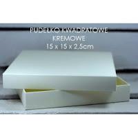 https://www.artimeno.pl/pudelka-na-kartki-kwadratowe/7208-rzeczy-z-papieru-pudelko-pelne-na-kartke-ecru-15x15x25cm.html