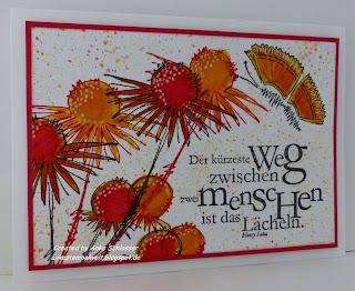 http://ankestempelwelt.blogspot.de/2017/08/sommerliches-blutenmeer.html