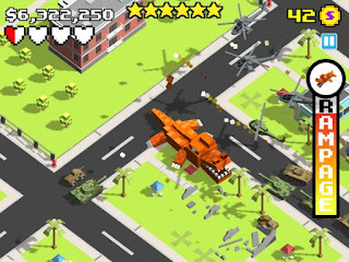 smashy-city-apk-5-600x450