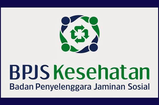 BPJS: Tagihan Klaim Rumah Sakit yang Belum Terbayar Rp 19 T