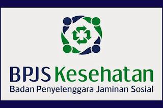 Perbedaan Fasilitas BPJS Kesehatan Kelas 1, 2 dan 3