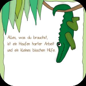 http://dasverfuchsteklassenzimmer.blogspot.co.at/2015/06/c-cornelius.html