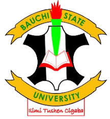 Bauchi State University Admission List 2020