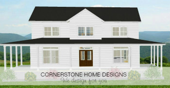 Visit Our Website For House Plans