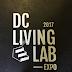 DC Living Lab 2017