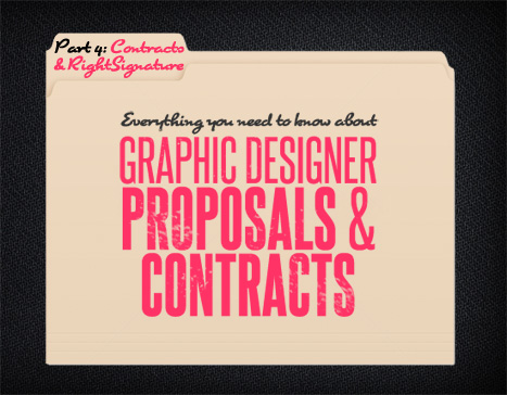 Graphic Design Contract Sample Template Professional resumes - sample freelance contract template