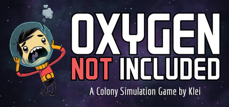 descargar Oxygen Not Included pc español 1 link gratis en su version completa por mega
