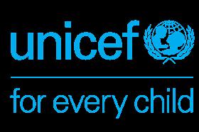 Inilah Cara Berhenti Donasi UNICEF Indonesia
