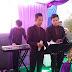 HP. 0857-9999-1272 (M3) : Hiburan Nasyid Islami / event / wedding   Syahdu Nasyid - Wedding Lutfi & Nely