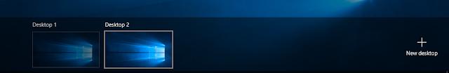 Screenshot%2B%252887%2529