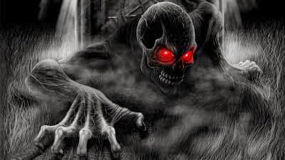 Fobia Yang Hampir Dimiliki Semua Orang Di Dunia