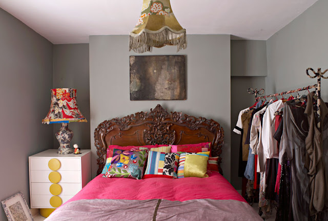 dekorasi kamar tidur nuansa ungu, dekorasi kamar tidur nuansa alam, dekorasi kamar tidur nuansa biru, dekorasi kamar tidur natural, dekorasi kamar tidur naruto, dekorasi kamar tidur natal, dekorasi kamar tidur nuansa merah