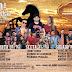 Três noites de shows vão agitar Limoeiro, a partir do dia 30