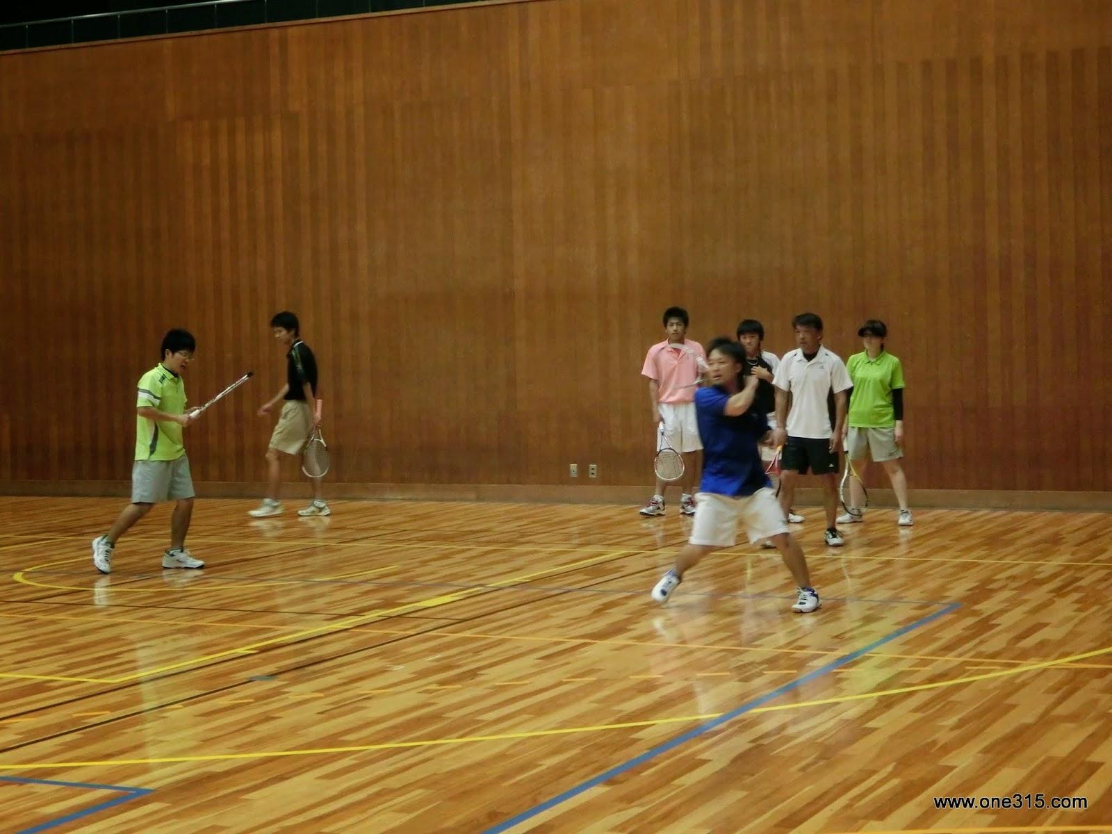 2013.06.11 one315ソフトテニス...