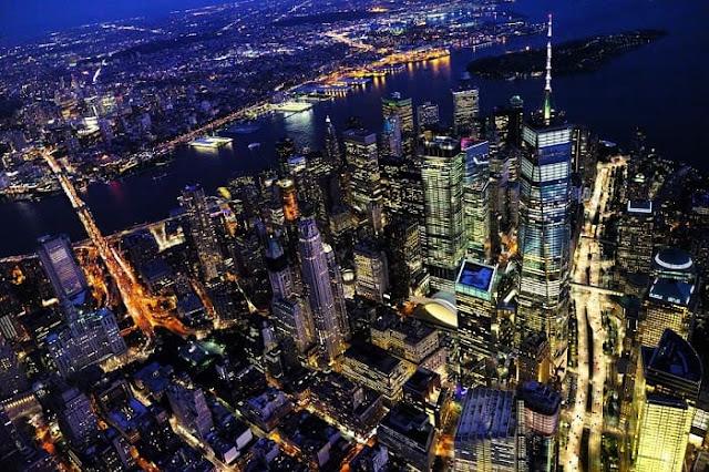 top tech companies new york city technology giants nyc