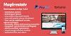 Magic Estate v1.0.2 - Real Estate Portal