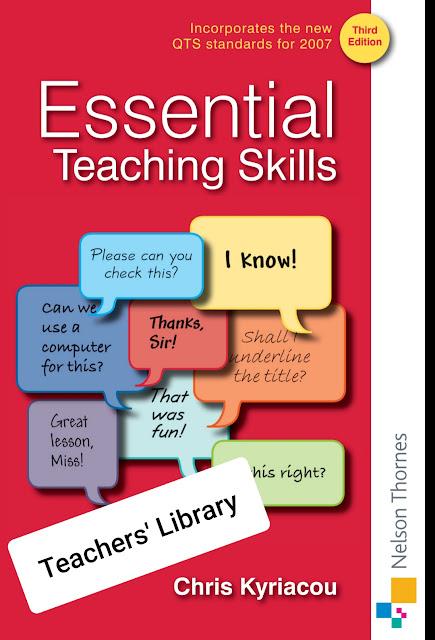 Essential Teaching Skils 20181212_203835.jpg