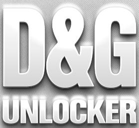 d&g-unlocker-frp-bypass
