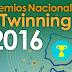 Dos proyectos Extremeños, Premios Nacionales 2016