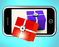 application mobile pour comite entreprise