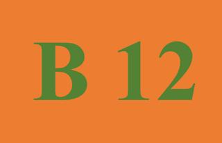 edart-alsukkary-B12