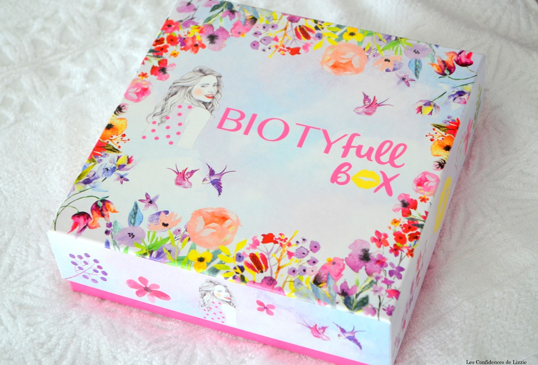 produits-beaute-naturels-bio-cosmetiques-box-beaute-bio-biotyfull-mars-2019