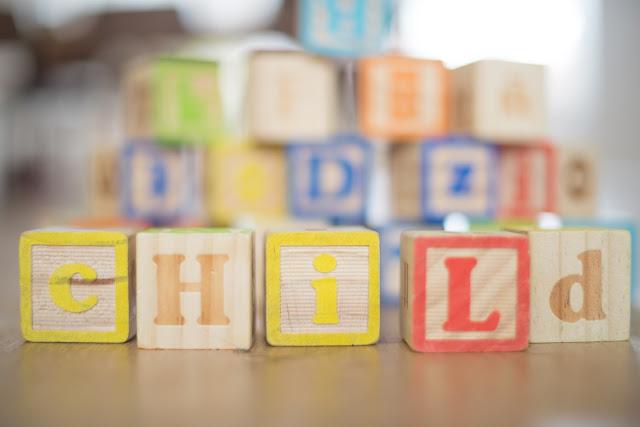 alfabet macierzyństwa macierzyństwo