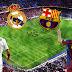 مشاهدة مباراة برشلونة وريال مدريد بث مباشر اليوم 2-4-2016 Watch Barcelona vs Real Madrid