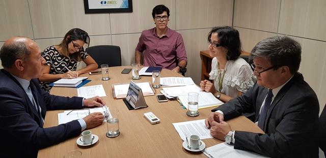 Coronel Chrisóstomo defende inclusão de Guajará Mirim nos repasses de Compensação financeira das Usinas