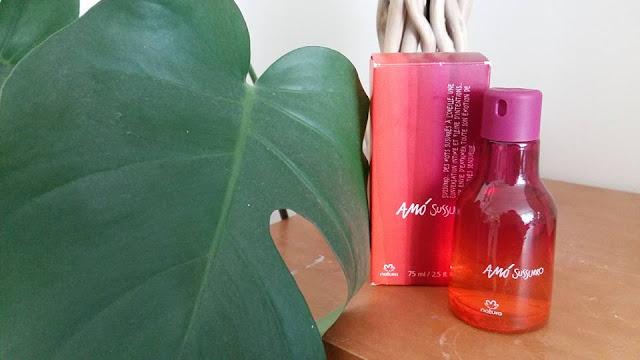 natura-brasil-avis-parfum-brésil