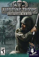 http://www.ripgamesfun.net/2014/10/airborne-troops-pc-game-rip-free.html