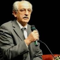 Mustafa Miyasoğlu