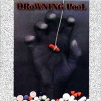 [1999] - Drowning Pool [Demo]