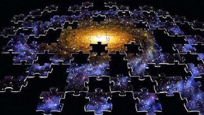 La nada en los límites de la ciencia. Francisco Acuyo