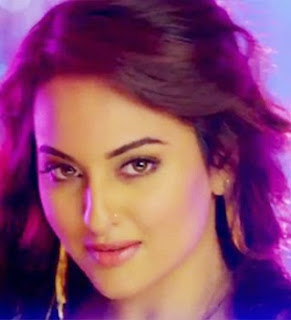 Sonakshi Sinha  IMAGES, GIF, ANIMATED GIF, WALLPAPER, STICKER FOR WHATSAPP & FACEBOOK