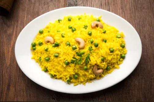 चावल से बने 3 तरह के व्यंजन