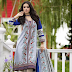 House Of Ittehad German Lawn Spring Summer 2015-16