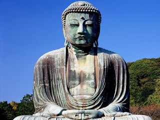 Stone-statue-of_Buddha_Meditating_in_Sit_posture_image.jpg